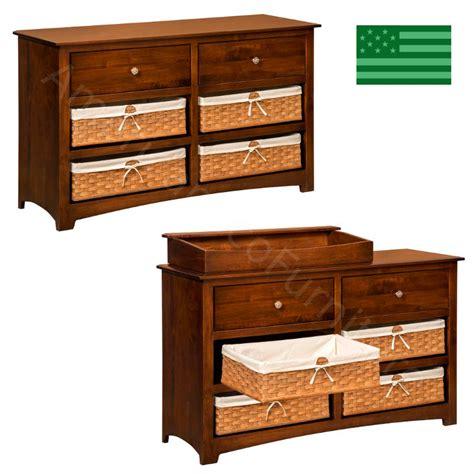 monterey 6 drawer dresser bestdressers 2017