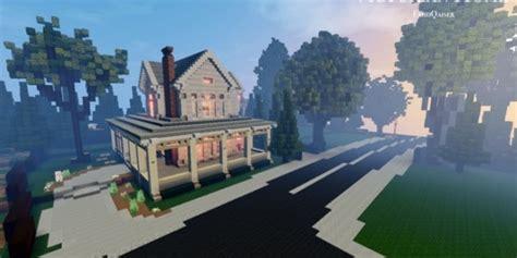 wok house victorian home wok minecraft building inc