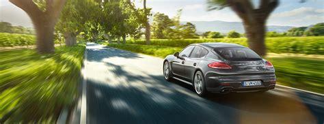 Porsche Sverige by Porsche I Sverige Porsche Se