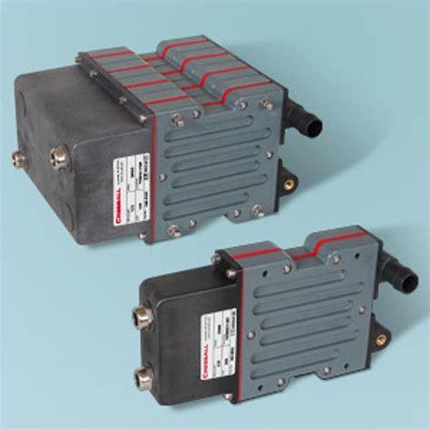 braking resistor power system braking resistor cooling 28 images water cooling multiplies brake resistor power density