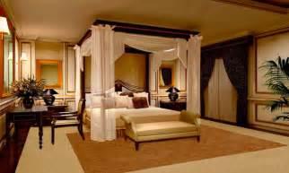 Floor Plans For Ranch Style Homes garden bedroom decor romantic luxury master bedroom