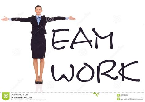concept work team work concept royalty free stock photography