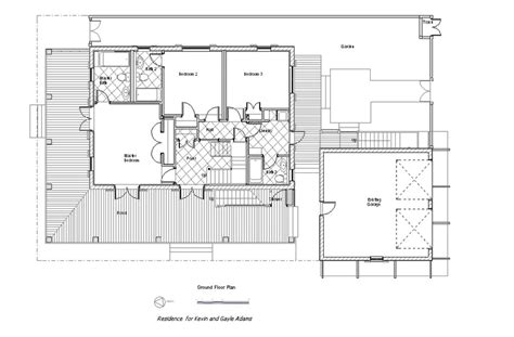 vacation rental house plans rosemary beach the creole cottage vacation rental floor