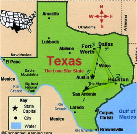 fort texas location map reader jfk hotels houston ftworth