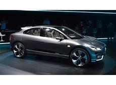 2016 New Car Tesla Roadster
