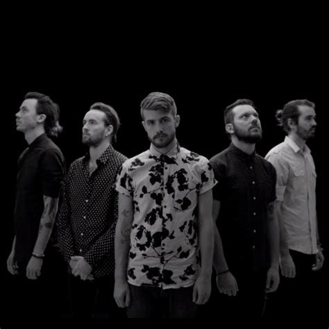 hands like houses merch aussie band hands like houses streams new track announces fall u s tour