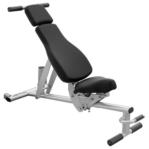 fitness g5 multi compare prices at foundem