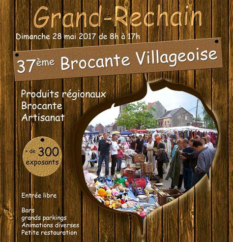 Brocante Site by Site De Brocante Brocante De Presles With Site De