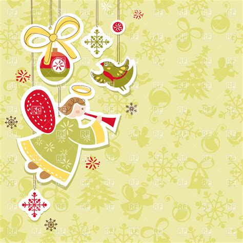 Background Papers For Card - card paper cut bird and