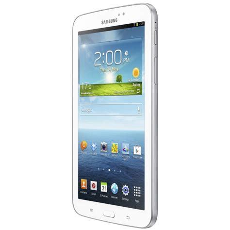 Samsung Tab 3 7 0 Samsung Galaxy Tab 3 7 0 Wifi Sm T210