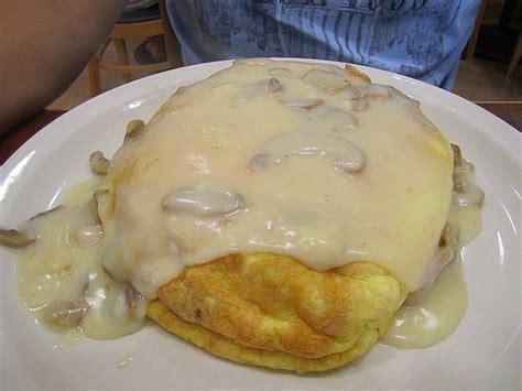 original pancake house nutrition 44 best images about copycat original pancake house on pinterest toasted pecans