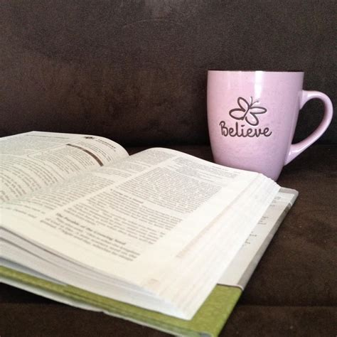 Bible Devotional book review devotions that start and finish my day