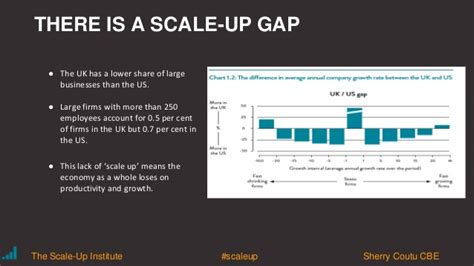 I An Mba But Only 23000 by Marketing Society Scaleup Slides 25 November 2015