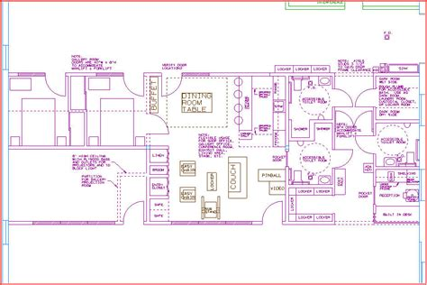html layout gallery art2part 174 gallery architectural plan