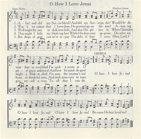 bedroom hymns instrumental 395 best hymns christian music images on pinterest