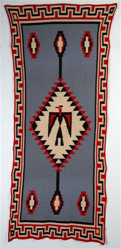American Blanket Designs by 215 Best Images About American Crochet On