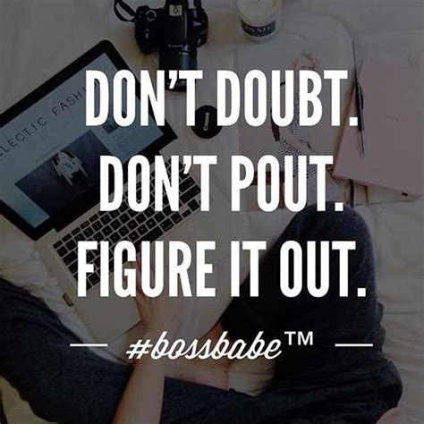 Build My Own House Online 1000 independent women quotes on pinterest independent