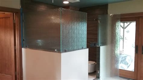 Showers Contact Shower Doors Redwood Glass