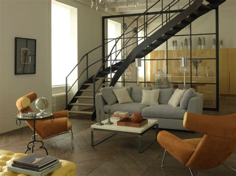 100 elite home design brooklyn home design ideas associates in interior design home design
