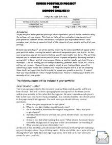 Reflective Essays About High School by High School Reflective Essay Exles