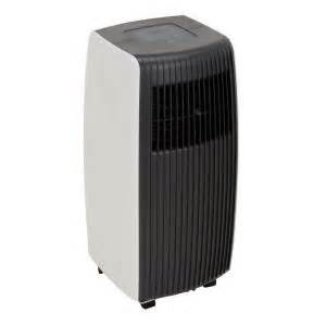 home depot air conditioning spt 10 000 btu portable air conditioner wa 1070e the