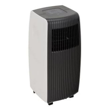 spt 10 000 btu portable air conditioner wa 1070e the