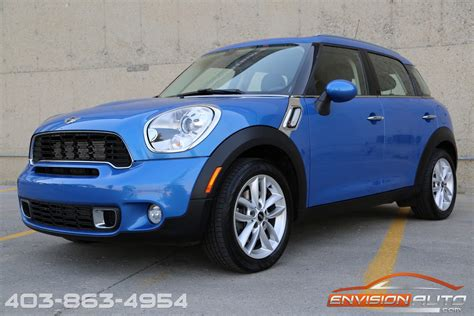 car manuals free online 2011 mini cooper countryman spare parts catalogs service manual how to clean 2011 mini cooper countryman throttle find used 2011 mini cooper