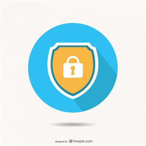 Alarm Vector security vectors photos and psd files free