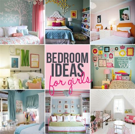 3 year old girl bedroom ideas decorating ideas for a 3 year old girls room for 3 year old girl bedroom ideas