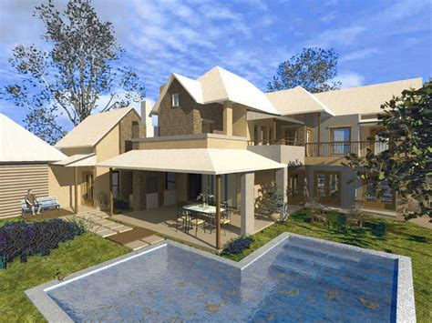house plan games the architect karter margub and associates house plans game lodge designers