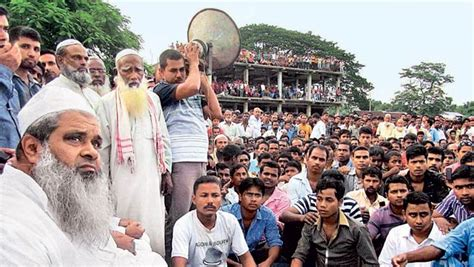 Mba In Assam 2015 by Mr Minority Rapport