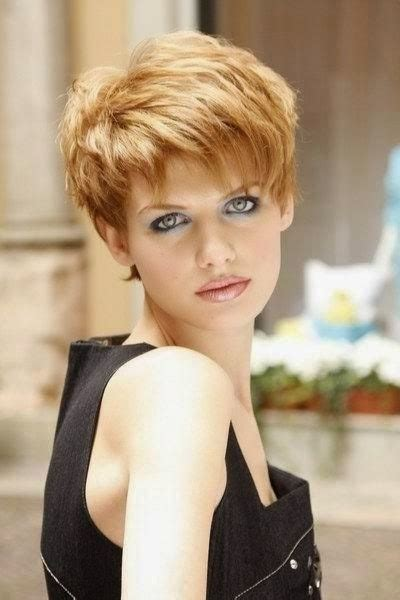 short hairstyles for women over 70 years old search results for hair styles or cuts for women 60 years