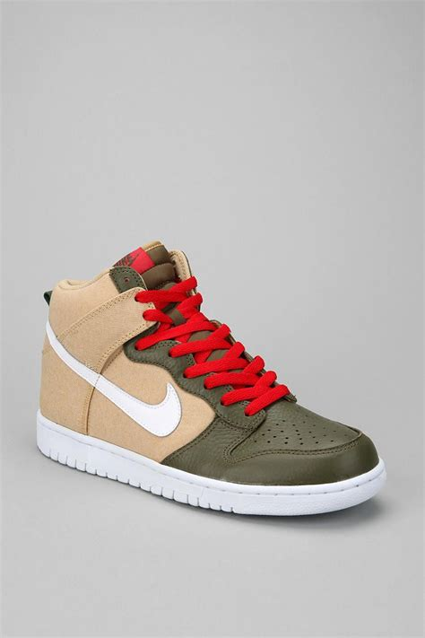 dope basketball shoes 125 best images about dope shoes on air