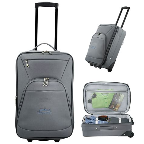 airline carry on luggage all discount luggage 21 carry on luggage all discount luggage