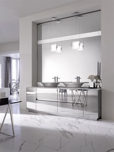 Dechito Bianco By Gprov High End Mod 59 best images about nella vetrina italian bathtubs and basins on