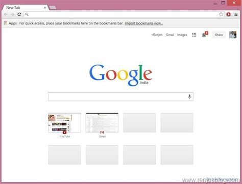 chrome new tab how to block pages on chrome related keywords