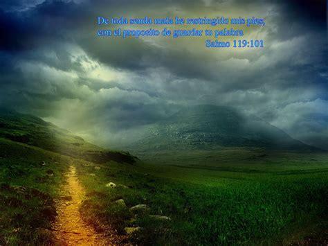 Imagenes De Paisajes Sin Texto | paisajes con mensajes cristianos related keywords