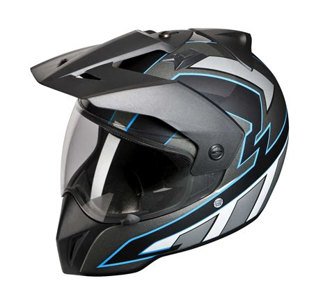 Bmw Motorrad Helmets Uk by Mesmerizing Bmw Motorcycle Helmets Aratorn Sport Cars