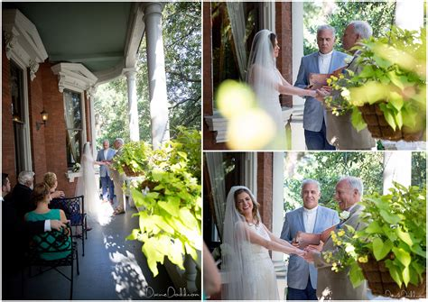 kehoe house kehoe house elopement diane dodd photography