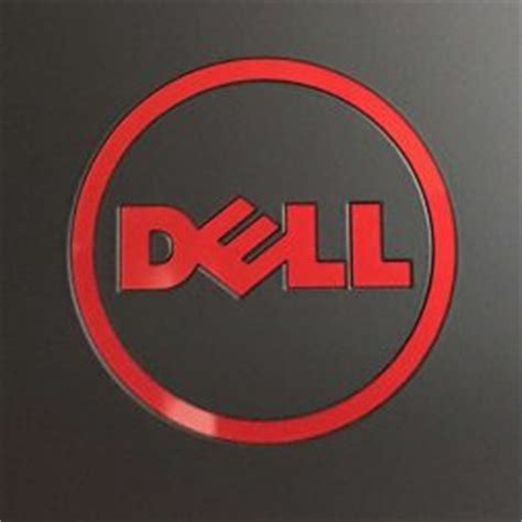dell inspiron 15 7000 gaming laptop review | best buy blog