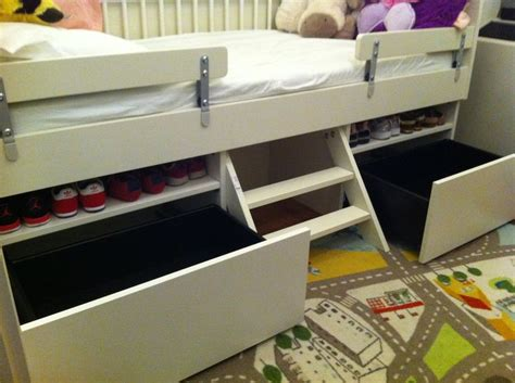 ikea hack twin bed with storage best 25 twin captains bed ideas on pinterest diy