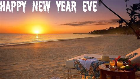 romantic new years eve ideas for couples 2015 new year s eve dinner memphis 2015 happy new year 2015