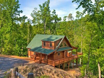 Cabin In The Mountains Vacation Rentals by Black Mountain Cabin Rentals Blue Cabin Vacation