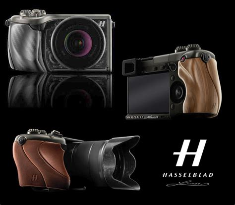 hasselblad new the new hasselblad lunar