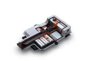 Toyota Electric Car Battery Research Volkswagen Lithium Ion Battery Research Inside Evs