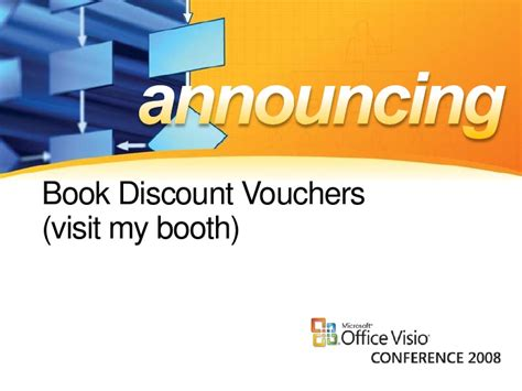 visio conference visio conference best free home design idea