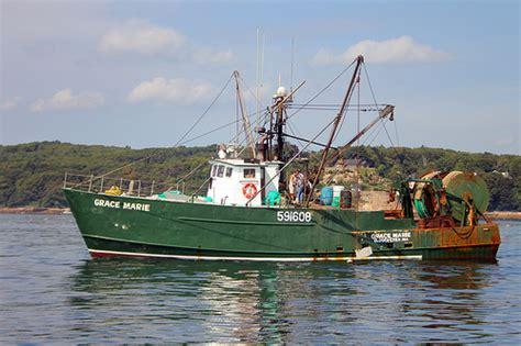 fishing boat jobs massachusetts gloucester fishing boat flickr photo sharing