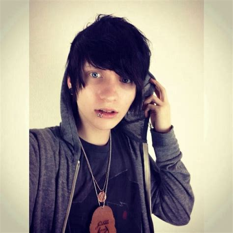 fecking pug 17 best images about johnnie guilbert on children and him