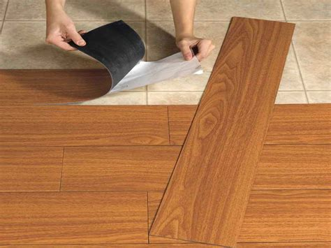 installing vinyl plank flooring in bathroom bathroom vinyl flooring australia specs price release date redesign