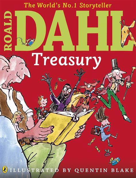 libro the quentin blake treasury 492 best images about quentin blake on